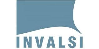 Rilascio risultati prove INVALSI 2019 per gli studenti di V sec. di II grado