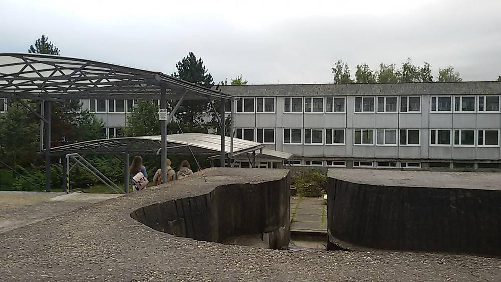 Il Liceo Classico