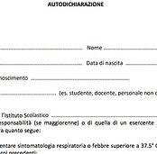 autodichiarazione-1200x1200.jpg