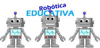 La robotica educativa come strumento per lo sviluppo del bambino e del ragazzo