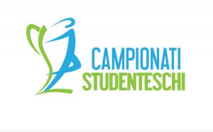 Campionati Studenteschi di Atletica Leggera: eccellenti piazzamenti dei nostri studenti
