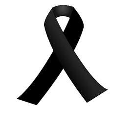 La comunità scolastica esprime dolore per la tragedia di Corinaldo e sentimenti di vicinanza alle vi