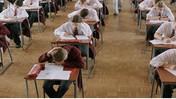 Dal 1° settembre scuola aperta agli studenti per i corsi di recupero PAI