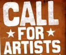 Open Call Chamata alle arti