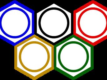 Successo dell'IIS Mattei ai Giochi della Chimica 2018
