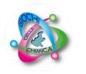 GIOCHI DELLA CHIMICA 2021 – FASE REGIONALE