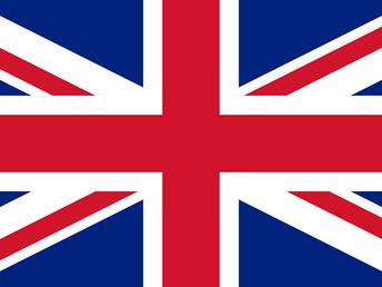 Settimana Linguistica: studenti del Mattei a Worthing, UK