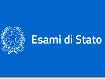 Esame di Stato 2019-20: on-line le procedure operative per lo svolgimento