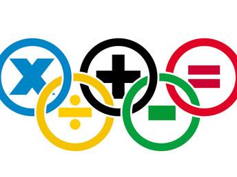 Alunno del Mattei alla Fase Nazionale delle Olimpiadi della Matematica.