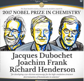 Chimica e Tecnologia: SCIENZA DEL 21° SECOLO