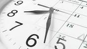 Orario scolastico in vigore dal 4 febbraio 2021