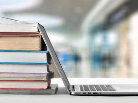 On-Line il Piano per la Didattica Digitale Integrata (DDI)