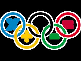 Olimpiadi della Matematica: ammissioni alla fase provinciale