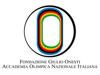 Concorso Giulio Onesti 2018: studenti del Mattei premiati al CONI