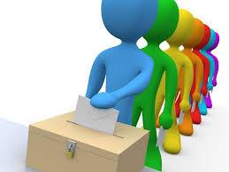 Rinnovo Consiglio di Istituto: votazioni Domenica 25 e Lunedì 26 Novembre p.v.