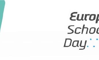 2 Ottobre 2019: GIORNATA EUROPEA DELLO SPORT SCOLASTICO.
