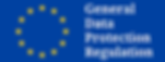 General-Data-Protection-Regulation-640x2
