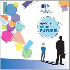 Brochure ITIS.JPG
