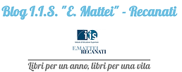 blog Libri.png