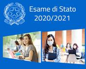 Esame di Stato 2020-21: pubblicati i Documenti del 15 Maggio