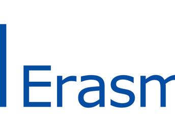 RINVIO SELEZIONI PROGETTO ERASMUS+ TRAINEE FOR INDUSTRY 4.0