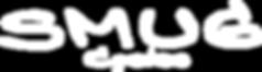 SMUG Logo_white 1080p.png