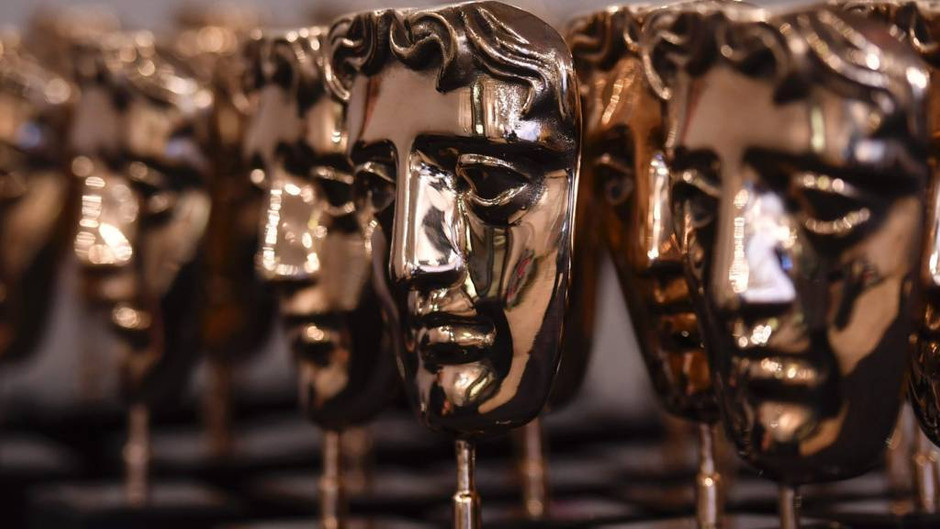 PJDN and Asim Chaudhry nominated for BAFTA!
