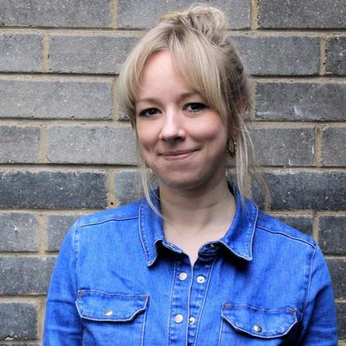 Rebecca Murrell