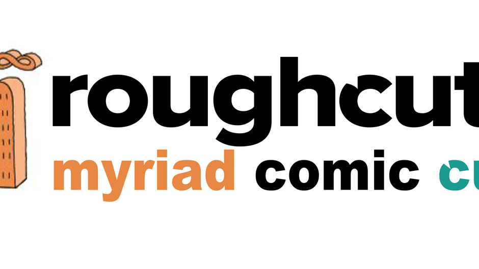 Roughcut TV partners with Myriad to develop comedy drama script