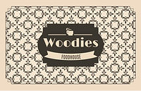 CDV woodies HD 2.jpg