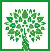 logo teraphy solo (2).jpg