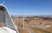 Frontier Impact Group assists Swinburne to procure 100% renewable energy