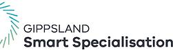 Gippsland Smart Specialisation.png