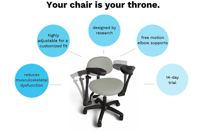 Posiflex Design_chairstool (1).png