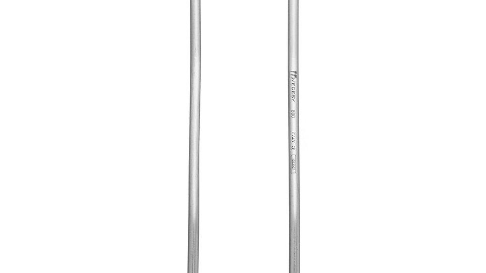 RETRACTOR STERNBERG mm160