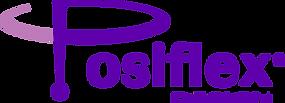 Logo_PosiflexDesign-BLK_R_edited.png