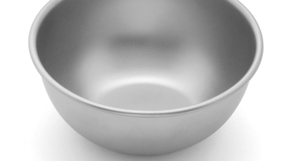 MIXING CUP N.1