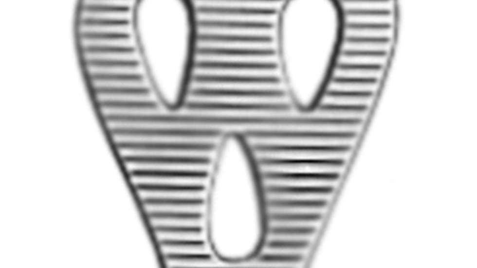 RETRACTOR WIEDER mm150