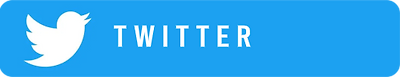 button-twitter.png