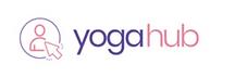YogaHub_edited_edited.png