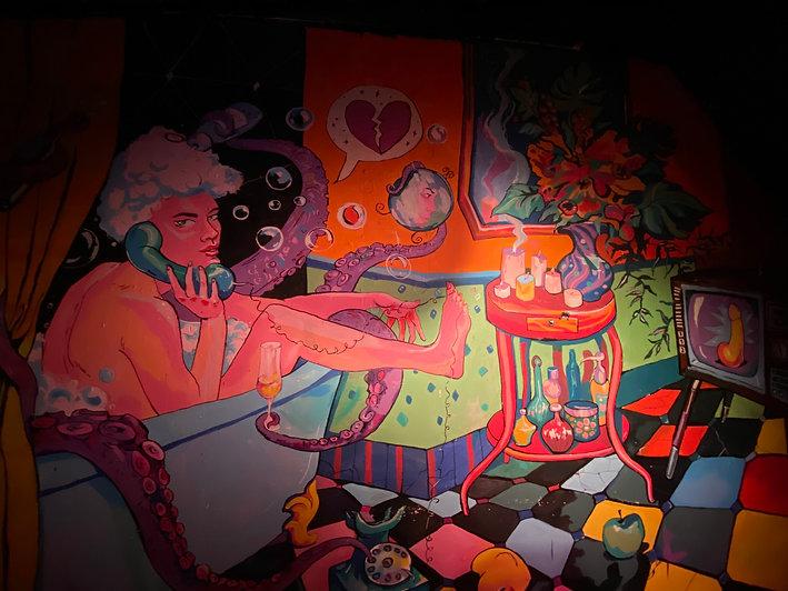 muur_buuf_color.jpg