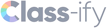 Class-ify-Branding-Logo%20(1)_edited.png