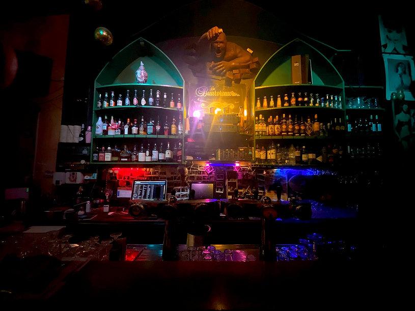 drankenkast_CDB.jpg