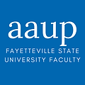 Fayetteville State University Chapter logo.png