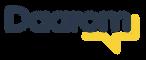 daarom-logo-geel.png