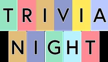 1a890a81_trivia-night-grpahic.png