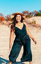 Tina Sambun Bio Pic (1).jpg