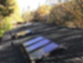 roofingpicture3.jpg