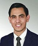 Erick Jose González Rodriguez