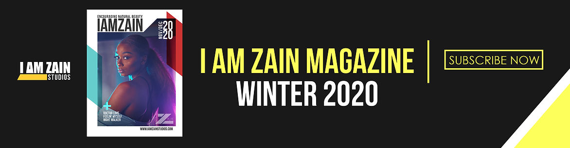 Banner 2020 website.jpg